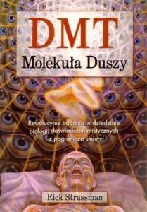 www.illuminatio.pl/wp-content/uploads/2010/11/dmt-molekula-duszy-209x300.jpg