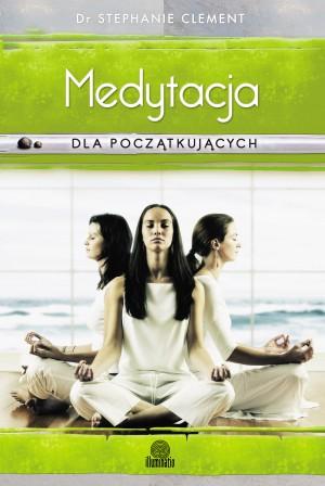 Medytacja-dla-poczatkujacych