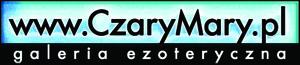 www.czarymary.pl