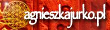 www.agnieszkajurko.pl