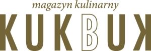 KUKBUK_logo_patronatypp