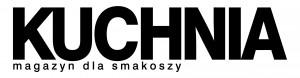kuchnia_czarne_nowe-01