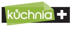kuchplus