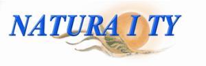 logo natura i ty_malapp