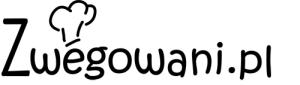 zwegowani-logo-krzywe-1pp