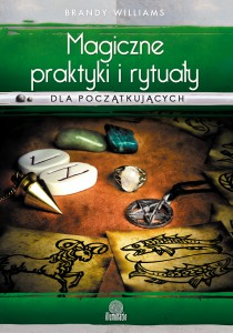 Magia-praktyczna-dla-poczatkujacych---okladka---72-dpi--