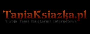 Tania Ksiazka.pl
