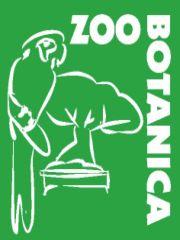 ZOO-BOTANICA 2013 – nie możesz tego przegapić!