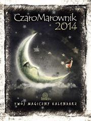 CzaroMarownik 2014 – Twój magiczny kalendarz