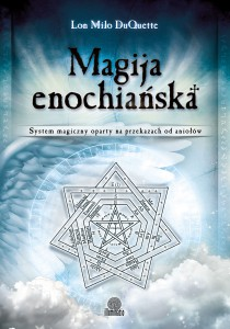 Magija-enochianska---front-72dpi--