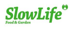 SL-logo-600px-zielone