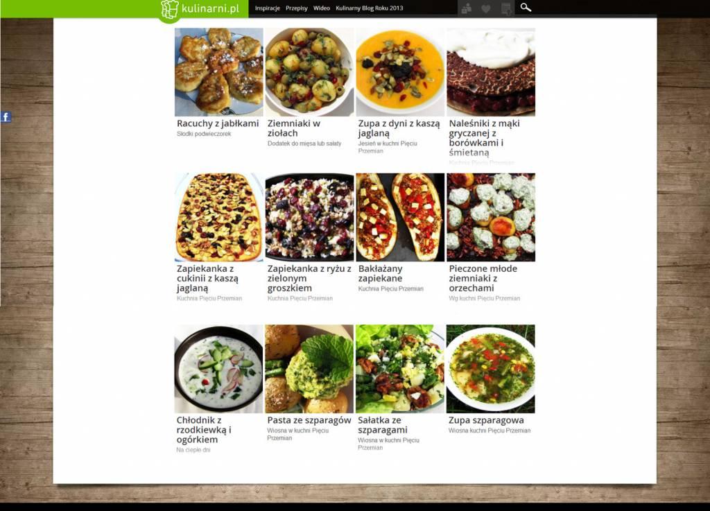 kulinarni1
