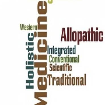 Założenia medycyny integralnej