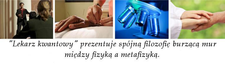 medycyna alternatywna