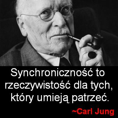 efekt synchroniczności