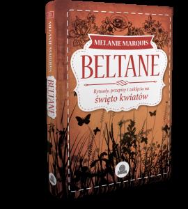 Beltane_3D