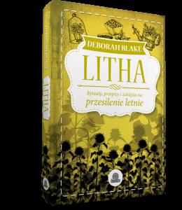 Litha3D