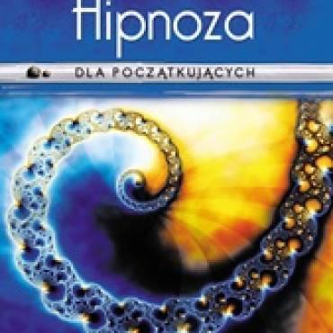 Naturalna moc hipnozy