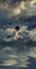 Odkryj magię numerologii