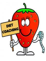 Jak oceniać żywność?