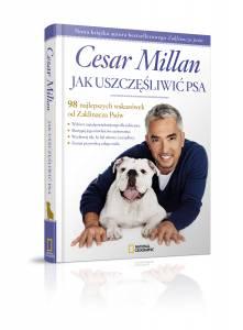 Jak-uszczesliwic-psa---cezar-milan-3d-1
