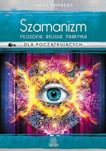 Szamanizm-dla-poczatkujacych-01-