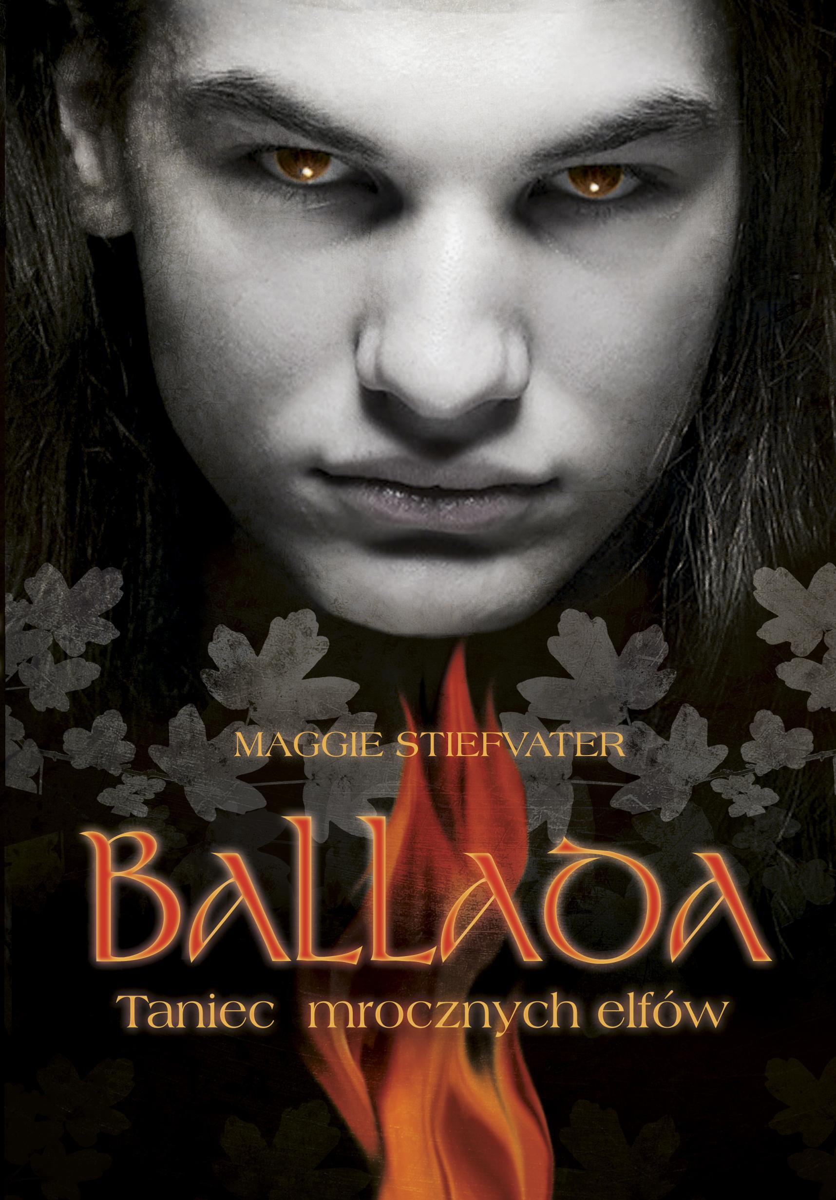 ballada_