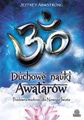 duchowe-nauki-awatarow ikona
