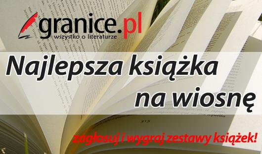 projekt_bannera