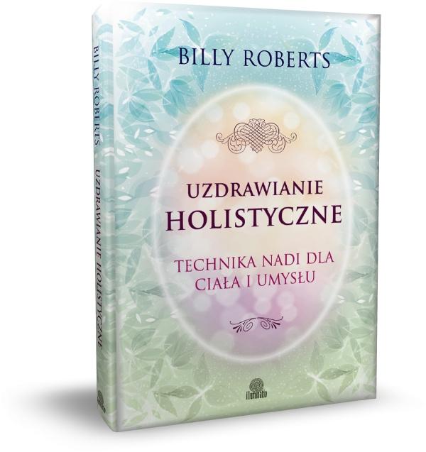 Uzdrawianie holistyczne_3d
