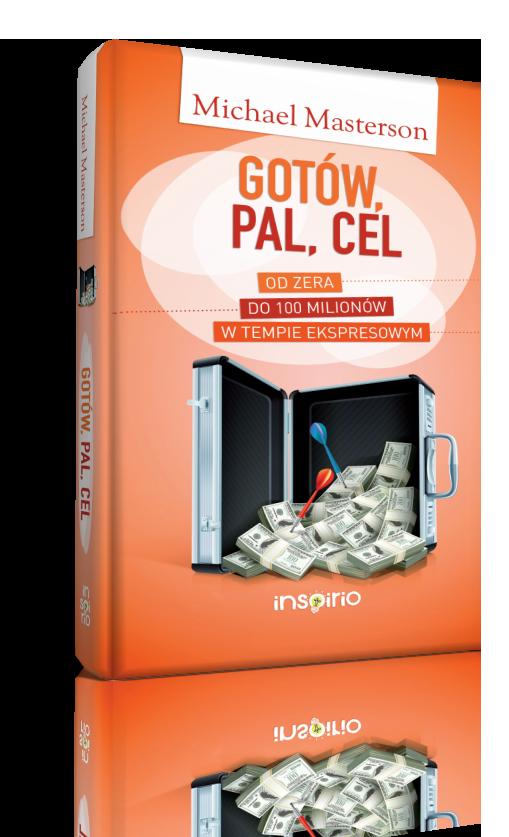 Gotow_pal_cel