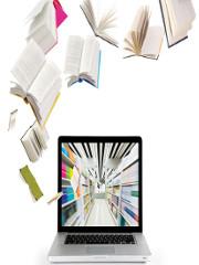 Ceny e-booków spadają!
