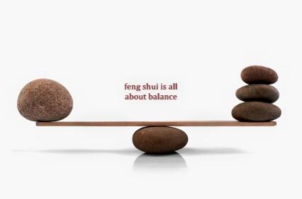 feng-shui-balance
