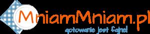 mniammniam_home_logo