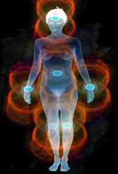 Co mówi Twoje ciało?