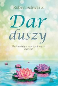Dar_duszy