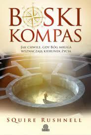 Boski kompas