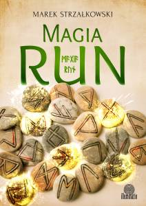 Magia_run_calosc2