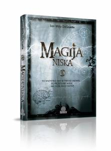 Magija-niska-3d