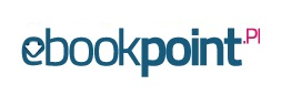 ebookpoint-300x200