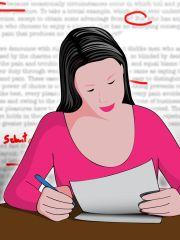 Redaktor/ korektor – oferta pracy