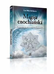 magija_enochianska-3d
