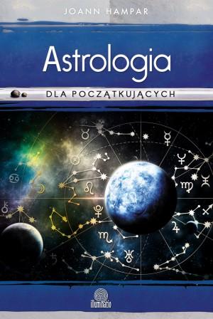 Astrologia_dla_poczatkujacych-okladka-72dpi-300x448
