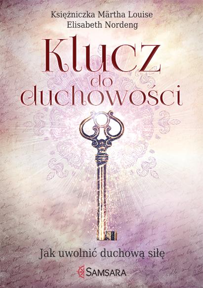 klucz do duchowości