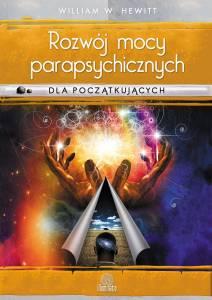 Rozwoj-mocy-parapsychicznych-dla-poczatkujacych---72-dpi-