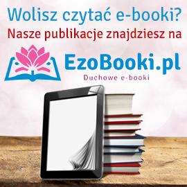 Ezobooki_270x270px1