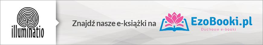 Ezobooki_870x150px2