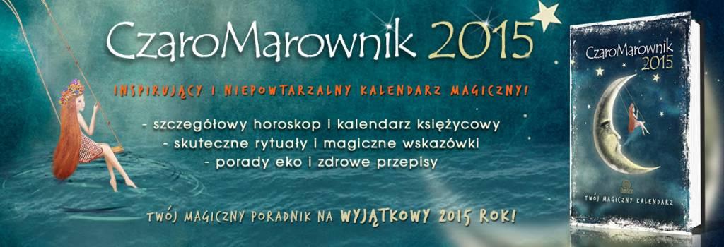 Illuminatio_rotator_czaromarownik2015