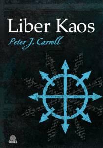 Liber Kaos_72dpi