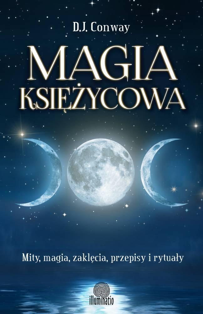 Magia ksiezycowa